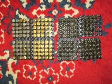 ВДнепре преступная группировка воглаве своенным торговала самодельным оружием